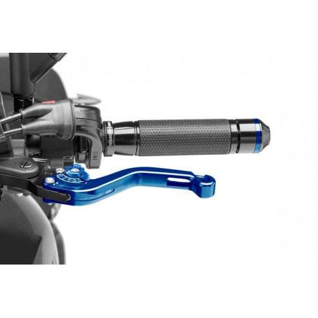 9505N : Puig short clutch lever 2018 CB1000R