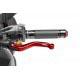 5449N : Puig short clutch lever CB1000R