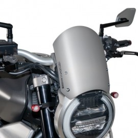 HN1300-18 : Barracuda Neo Sports Cafe Windshield CB1000R