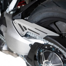 HN1119-18 : Barracuda chain guard CB1000R