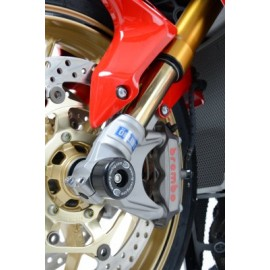4450206 : R&G fork protection CB1000R
