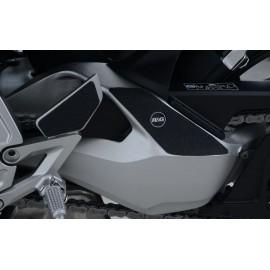 6090000401 : Kit protection de cadre R&G CB1000R