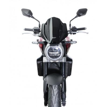 5401xx : MRA sport windshield CB1000R
