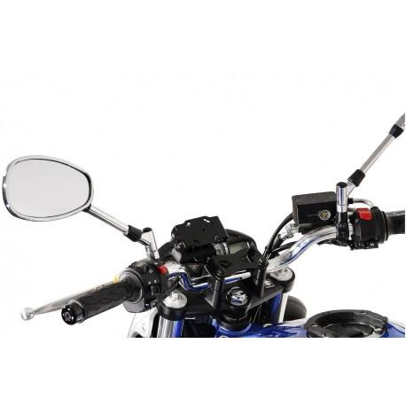GPS.01.646.10301/B : SW-Motech GPS rack CB1000R
