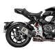 S-H10SO20-HAPLT : Akrapovic Neo Sports Cafe exhaust CB1000R