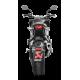 S-H10SO20-HAPLT : Akrapovic homologated exhaust CB1000R