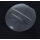 1068651 : Protection de phare R&G CB1000R