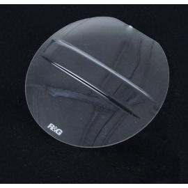 6190008100 : R&G headlight shield CB1000R