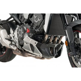 9746 : Puig engine guard 2018 CB1000R