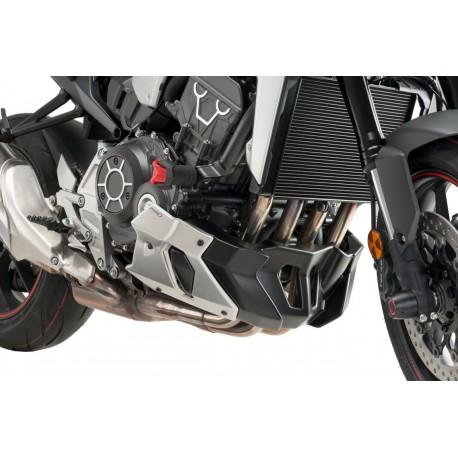 9746 : Sabot moteur Puig 2018 CB1000R