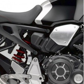9809 : Puig chassis caps CB1000R