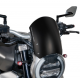 HN1300-18 : Saute-vent Barracuda Neo Sports Café CB1000R