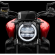 ZHH056B : Rizoma windshield CB1000R