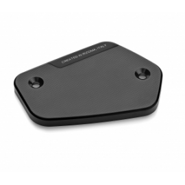 ZHH105B : Rizoma Front brake fluid tank cover CB1000R