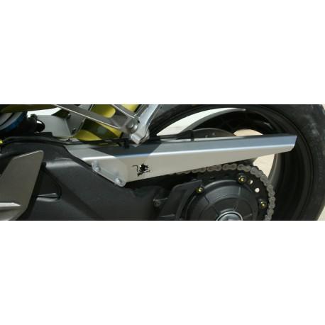 W13H4742 : Carter de chaine S2 Concept CB1000R