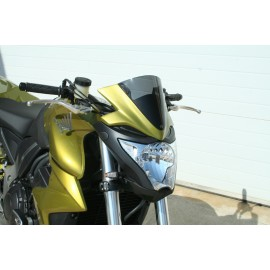 H1026 : S2 Concept windshield CB1000R