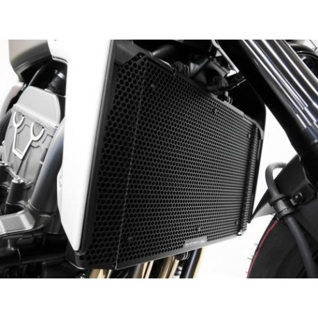 PRN014032-01 : Protection de radiateur Evotech CB1000R