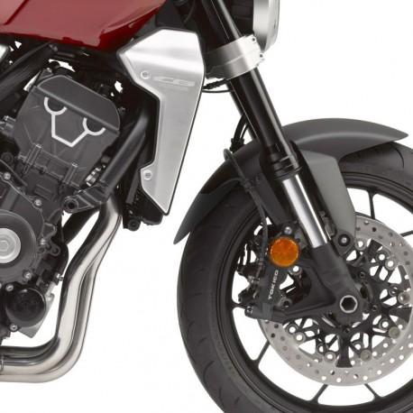 051822 : Front fender extension CB1000R