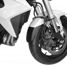 051700 : Front fender extender CB1000R