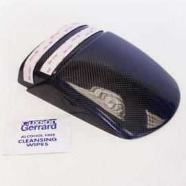 051700A : Carbon Front fender extender CB1000R
