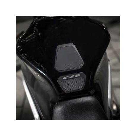 08P71-MKN-D50 : Protège-réservoir Honda CB CB1000R