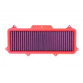 10000044 : Filtre à air BMC performance CB1000R