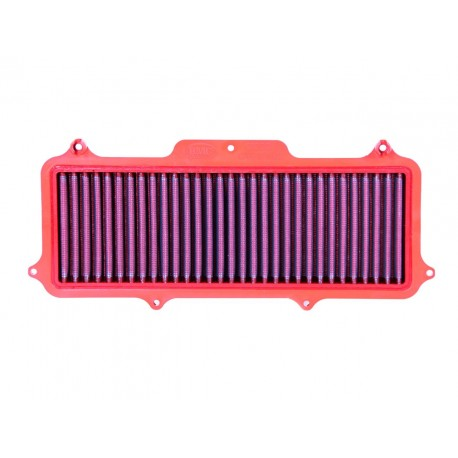 10000044 : BMC performance air filter CB1000R