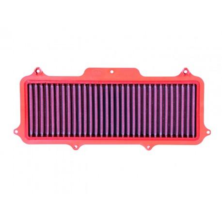 1098138 : BMC racing air filter CB1000R