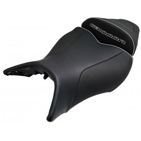 5337 : Selle Bagster Presto confort CB1000R
