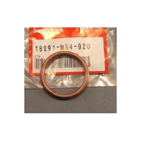 18291-MN4-920 : Honda Header Gasket CB1000R