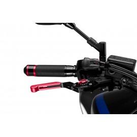 5448N : Puig extensible brake lever V3 CB1000R
