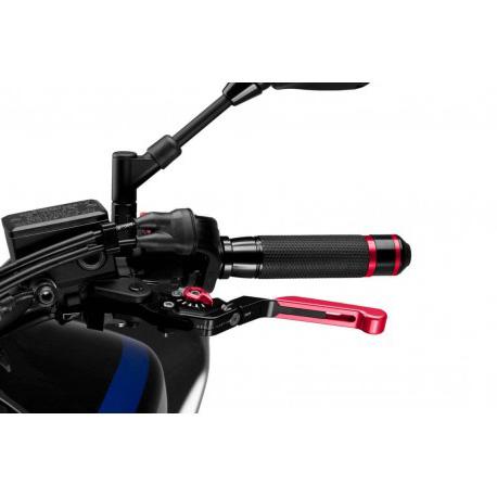 5449N : Puig extensible clutch lever V3 CB1000R