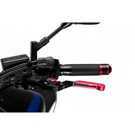 9505N : Puig extensible clutch lever V3 2018 CB1000R