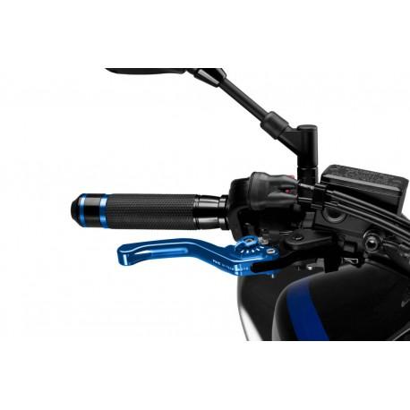 5448N : Puig short brake lever V3 CB1000R