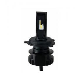 SIF PLA7032 : Ampoule LED ventilée pour feu avant CB1000R