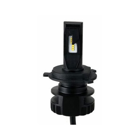 SIF PLA7032 : Ventilated LED Headlight CB1000R