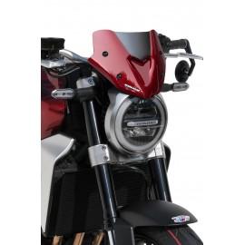 1501S93-00 : Ermax windshield CB1000R