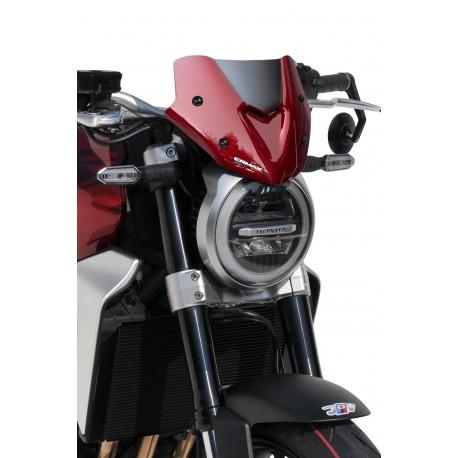 1501S93-00 : Saute-vent Ermax CB1000R