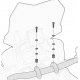 04SKIT + S900A : Givi GPS/smartphone mount CB1000R