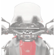 04SKIT + S900A : Support GPS/smartphone Givi CB1000R