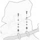 01SKIT + S900A : Support GPS/smartphone Givi CB1000R
