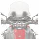 01SKIT + S900A : Givi GPS/smartphone support CB1000R