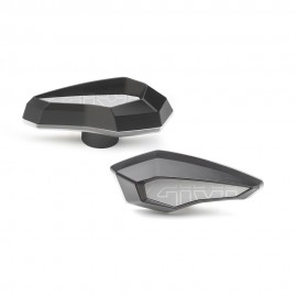 SLD01 : Sliders Givi CB1000R