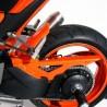 7301-cb1000r : Garde-boue arrière Ermax CB1000R