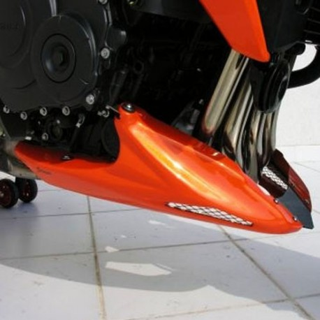 8901*103 : Ermax engine guard CB1000R