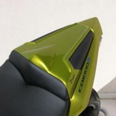 8501-cb1000r : Ermax seat cover CB1000R