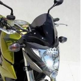 0301XX103 : Ermax windshield CB1000R
