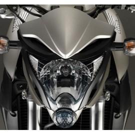 08F60-MFN-800 : Honda meter peak CB1000R