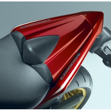 capotsellehonda : Capot de selle Honda CB1000R