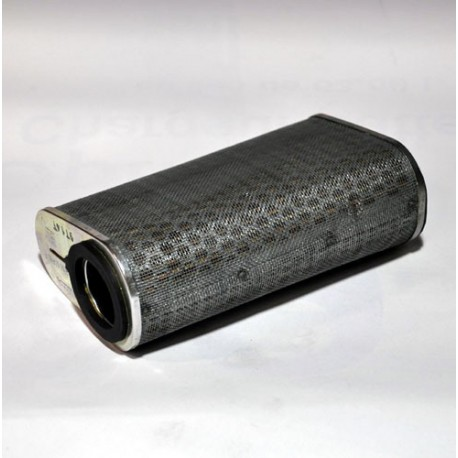 17210-MFN-D02 : Honda air filter CB1000R